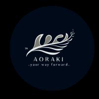 aoraki_alpha_circle